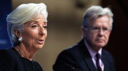 ΔΝΤ: Η μεταπρογραμματική εποπτεία είναι μια φυσιολογική κατάσταση για κάθε