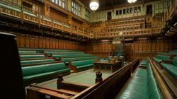 Why MPs Need Training In Using Statistics And Evidence