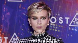 Η Scarlett Johansson αναγκάστηκε να απαντήσει εάν τελικά έκανε οντισιόν για να γίνει η αγαπημένη του Tom