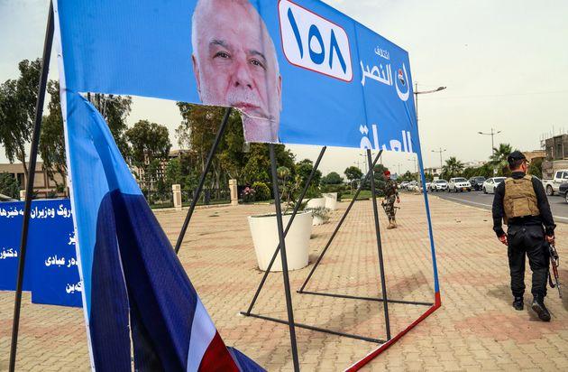 Ο πρωθυπουργός του Ιράκ διέταξε να εκτελεστούν αμέσως όλοι οι θανατοποινίτες