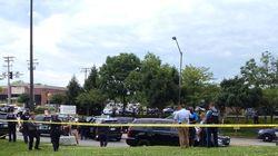 Πολλοί νεκροί από πυροβολισμούς στα γραφεία της εφημερίδας Capital Gazzete στο