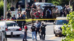 미국 아나폴리스 지역신문사에서 일어난 총기 난사로 최소 5명