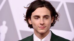 «Beautiful Boy»: Ο Timothee Chalamet «παλεύει» με τον εθισμό του στα ναρκωτικά, στο πρώτο trailer της