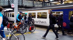 Commuters Affected By Northern Travel Chaos To Get Four Weeks' Free