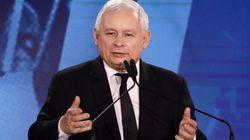 Αποζημιώσεις ζητά η Πολωνία από τη Γερμανία για τον Β'