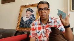 3 ans de prison ferme et 3000 DH d'amende à l'encontre du journaliste Hamid El