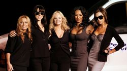 Η επανένωση των Spice Girls είναι γεγονός. Τι δήλωσε η Mel B για την επερχόμενη περιοδεία του θρυλικού ποπ
