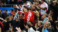 Jeux Méditerranéens 2018: L'équipe nationale tunisienne de Handball en