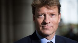 Brexit 'Bad Boy' Richard Tice Puts Himself Forward To Be Tory Candidate For London