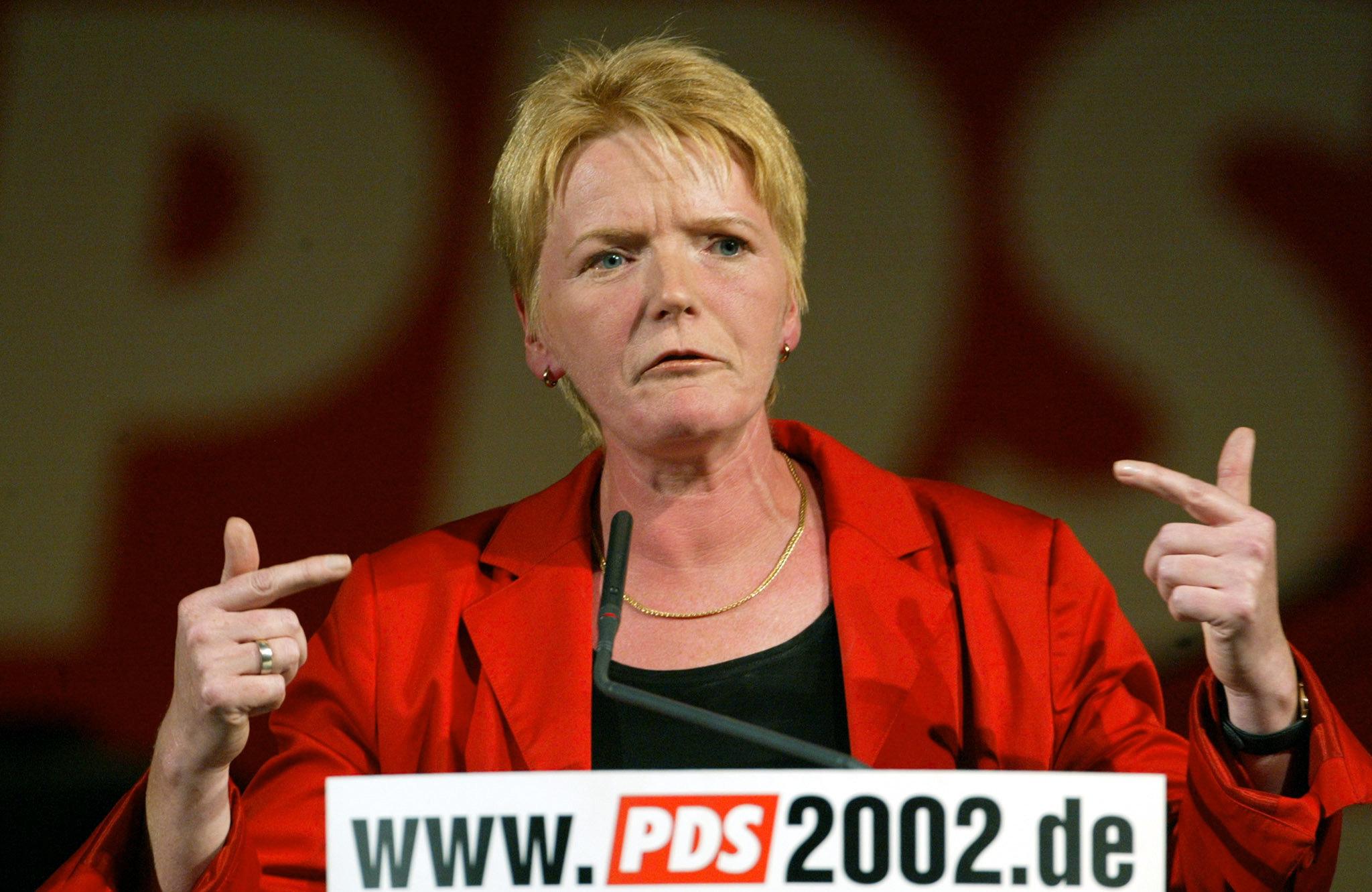Σοβαρές ενστάσεις της Ευρωπαϊκής Αριστεράς και των Πρασίνων επί της συμφωνίας των «28» ηγετών της ΕΕ για το προσφυγικό