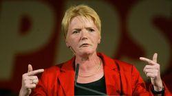 Σοβαρές ενστάσεις της Ευρωπαϊκής Αριστεράς και των Πρασίνων επί της συμφωνίας των «28» ηγετών της ΕΕ για το