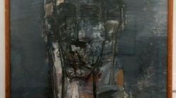 M'hamed Issiakhem, une œuvre magistrale en manque de