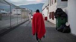 Migrants: L'OIM se prononce contre l'idée de centres d'accueil