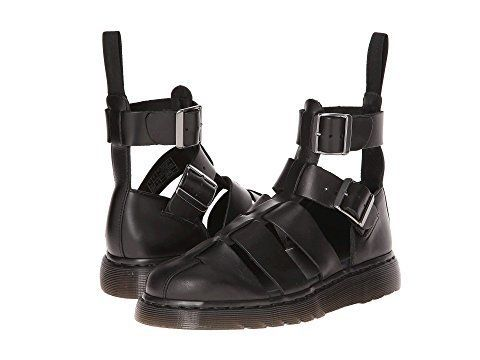 "Get them <a href=""https://www.zappos.com/p/dr-martens-geraldo-ankle-strap-sandal-black-brando/product/8258440/color/228668"" t"