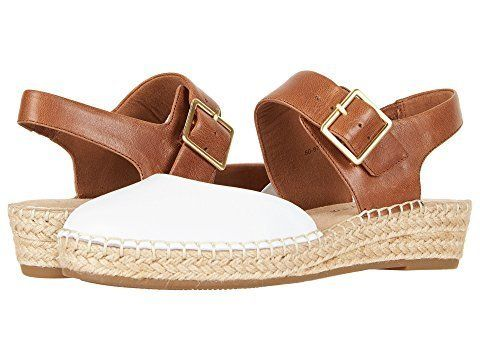 """Get them <a href=""""https://www.zappos.com/p/bella-vita-caralynn-white-tan-leather/product/9018657/color/17399"""" target=""""_blank"""""""