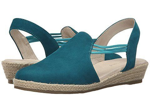 """Get them <a href=""""https://www.zappos.com/p/david-tate-nelly-tan/product/8650405/color/20"""" target=""""_blank"""">here</a>."""