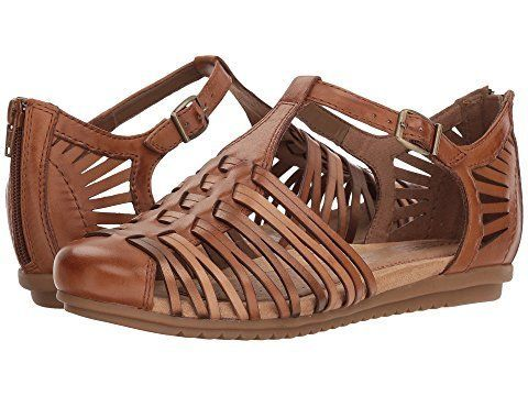 """Get them <a href=""""https://www.zappos.com/p/rockport-cobb-hill-collection-cobb-hill-inglewood-hurache-tan-multi/product/899976"""