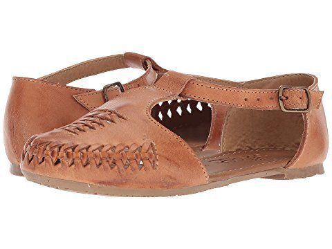 """Get them <a href=""""https://www.zappos.com/p/sbicca-whipped-tan/product/9034103/color/20"""" target=""""_blank"""">here</a>."""