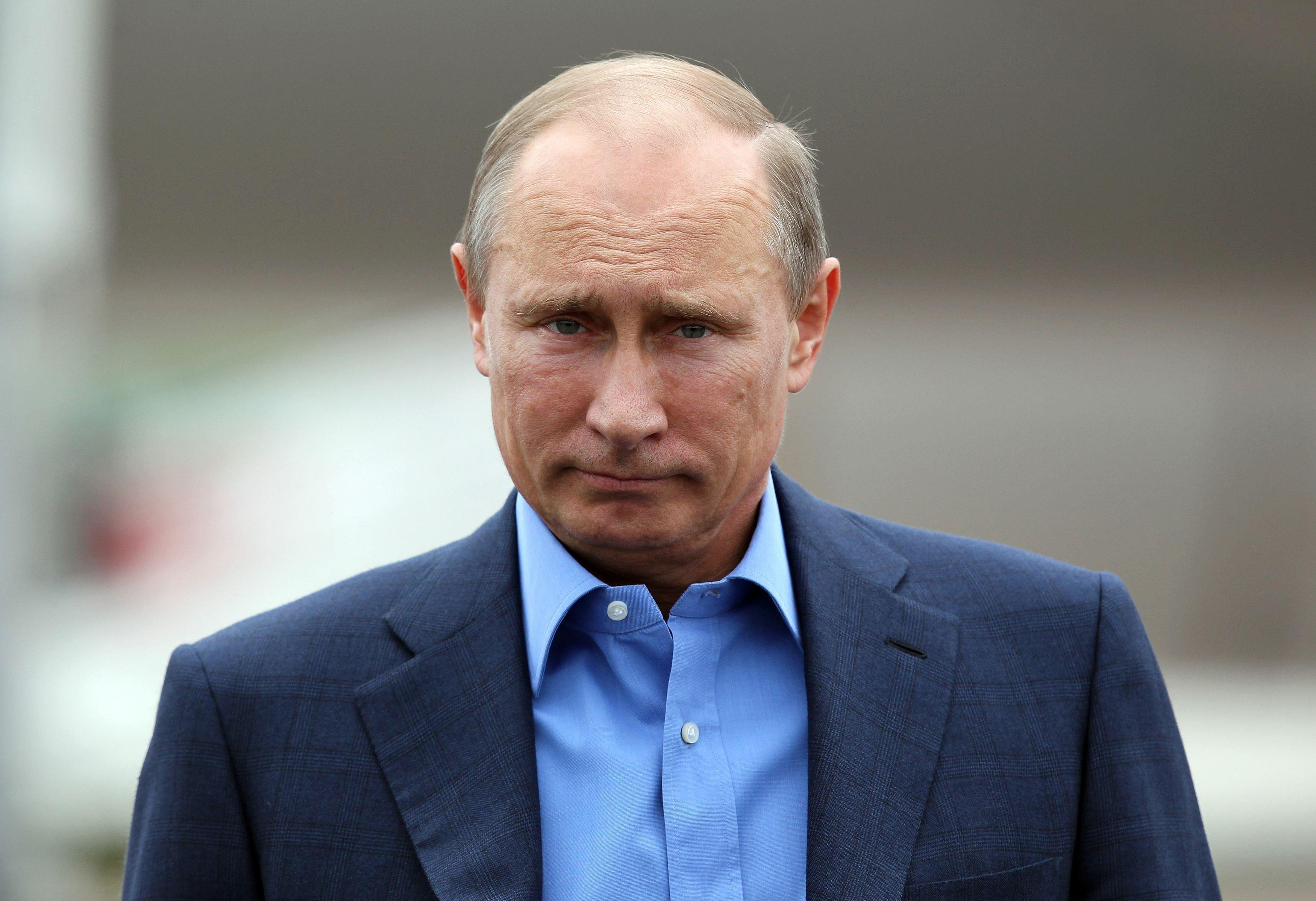 Μειωμένη κατά 9% η δημοτικότητα του Πούτιν μέσα σε μια εβδομάδα, εξαιτίας της αύξησης των συνταξιοδοτικών