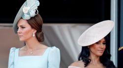 Πόσο στοιχίζουν στον Κάρολο οι οικογένειες των γιων του και η εκτόξευση των εξόδων λόγω