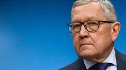 Oι αποφάσεις της συνόδου των χωρών της ευρωζώνης για τραπεζική ένωση και