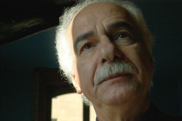 L'écrivain Abdellatif Laâbi soutient les condamnés du