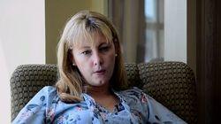 «Πεθαίνω, χωρίς να υπάρχει λόγος».37χρονη μητέρα πεθαίνει από καρκίνο εξαιτίας λάθους σε εργαστηριακή