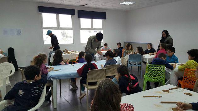 Enfants autistes: Un programme d'intégration en école ordinaire développé à