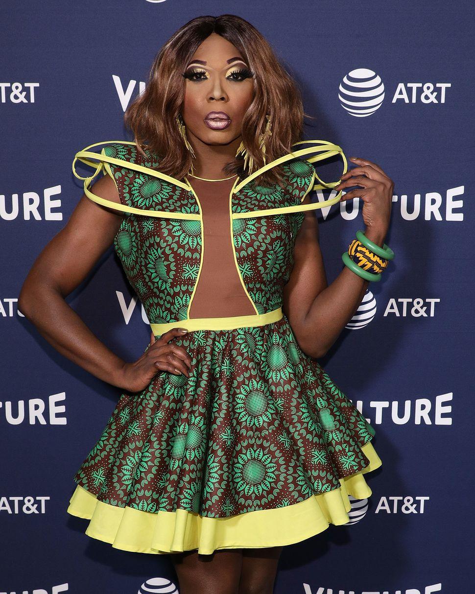 RuPaul's Drag Race' Winners Reflect On Their Journeys Since