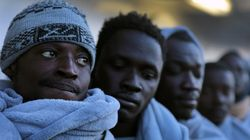 Η Ρώμη κλείνει τα λιμάνια της σε πλοίο ΜΚΟ που συμμετέχει στις επιχειρήσεις διάσωσης στη