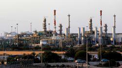Libye: pertes attendues de 800,000 b/j en raison du blocage des