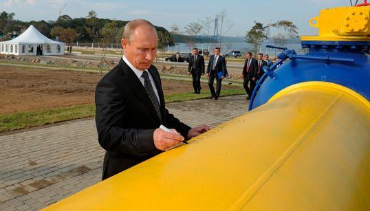 Wie populistische EU-Regierungen Russland unterstützen und so dem Klima