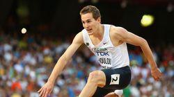 Déroute de l'Athlétisme algérien à Tarragone: Lahoulou fustige les responsables de la