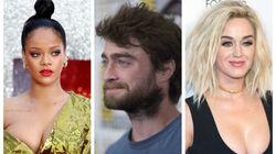 Άνθρωπος αγράμματος ξύλο απελέκητο; Αυτοί οι 7 διάσημοι αποδεικνύουν το ακριβώς