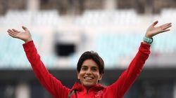 Pluie de médailles pour le Maroc aux Jeux méditerranéens de
