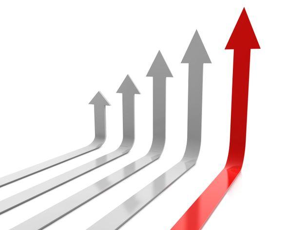 DBRS: Αναβάθμιση του αξιόχρεου της Ελλάδας σε Β (υψηλό) από