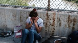 Separated Parents Are Failing Asylum Screenings Because They're So