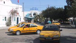 Les taxis augmentent leurs