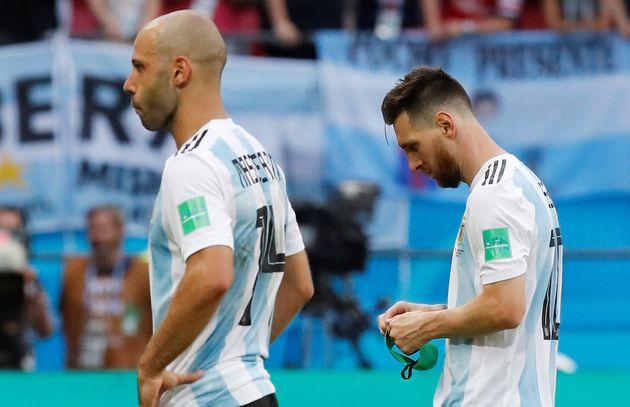 Portugal: déjà sorti, Ronaldo la joue comme