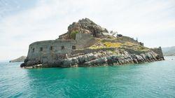Σπιναλόγκα: Από σημείο αναφοράς του ανθρώπινου πόνου σε πρώτο σε επισκεψιμότητα νησάκι της