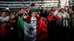 Εκλογές στο Μεξικό για την ανάδειξη νέου προέδρου της