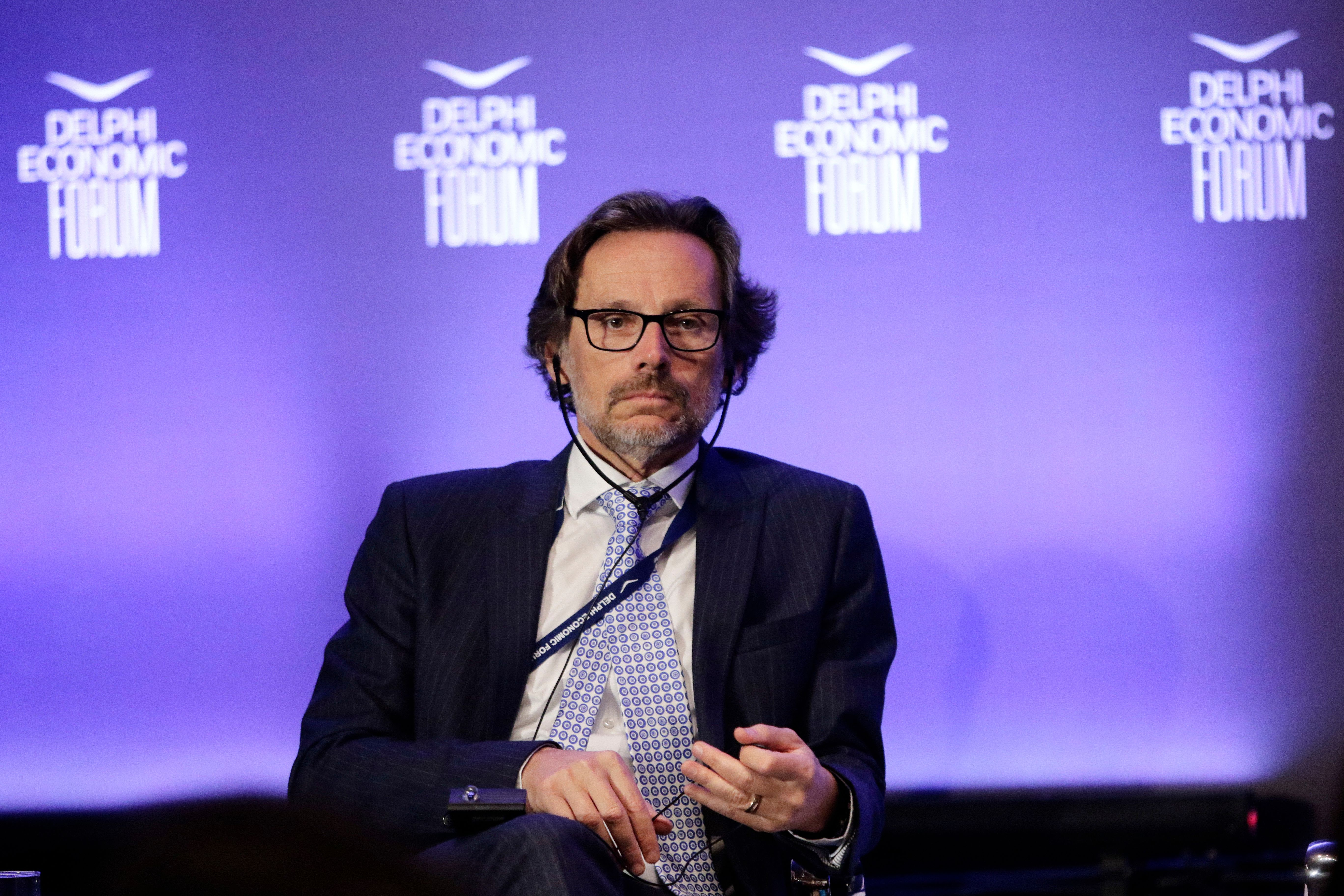 Πλέτνερ: «Απολύτως αποκρουστικές» οι υποθέσεις για οποιουδήποτε είδους «ανταλλαγή» μεταξύ της Ελλάδας...
