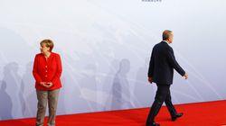Νέα αντιπαράθεση Βερολίνου-Άγκυρας μετά από κλείσιμο γερμανικού σχολείου στη