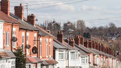 Longer Tenancy Plans Would Give Renters More Security, Government