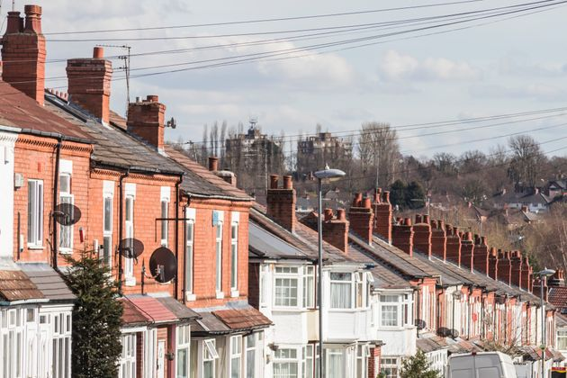 Tenants currently feel unable to challenge poor property standards for fear of tenancies being