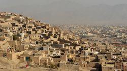 Afghanistan: Une école incendiée et trois personnes décapitées dans une attaque meurtrière