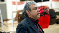 Βερναρδάκης: Νέα εποχή για τη χώρα η έξοδος από τα μνημόνια και την οικονομική επιτροπεία, μαζί με τη ρύθμιση του