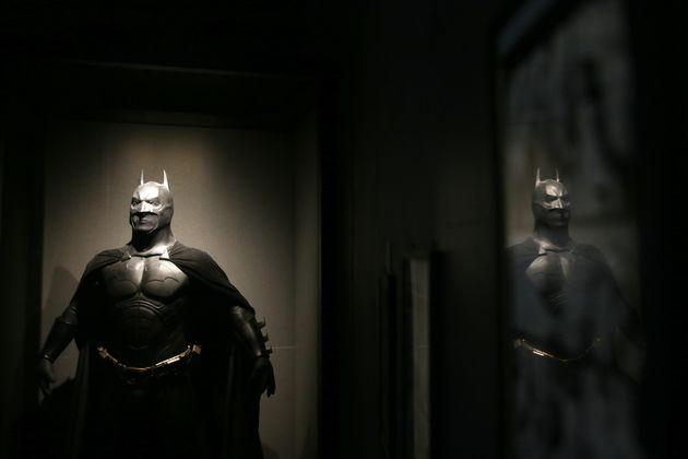 Δεν κάνουν όλοι για σούπερ ήρωες: 5 ηθοποιοί που υποδύθηκαν τον Batman αλλά δεν συγκίνησαν κοινό και