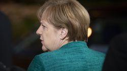 """Verfassungsrechtler nennt Merkels Flüchlingsabkommen """"absurd"""""""