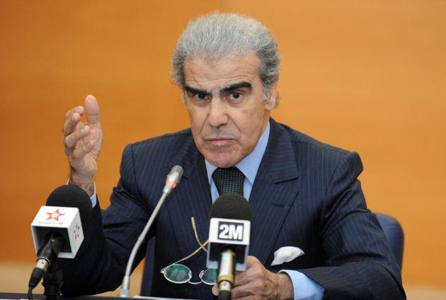 Non, Bank Al-Maghrib n'a pas promis de verser plus de 15.000 dirhams à certains